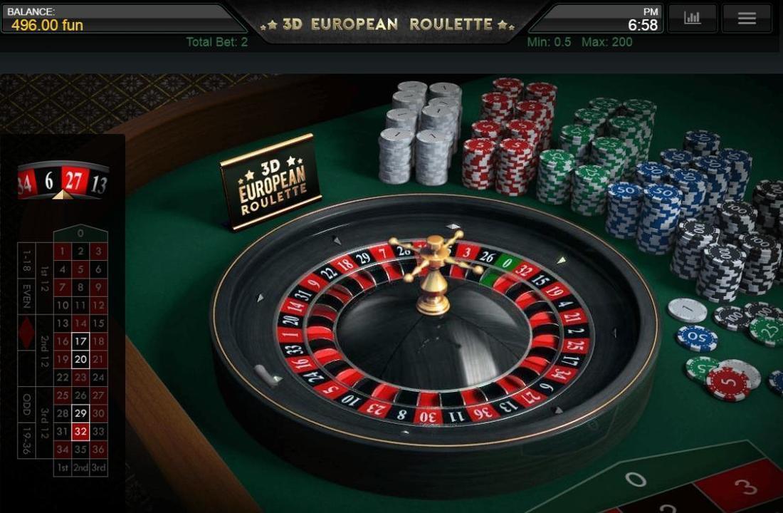 Казино с реальным выводом денег отзывы casino royale movie online free watch