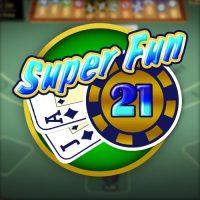 Супер Фан 21 — Версия Блэкджека, особенности игры
