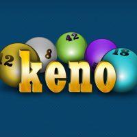 Кено – разновидности и особенности