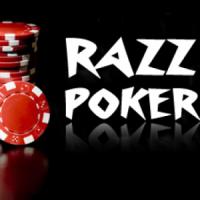 Правила покера Разз