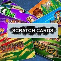 Скретч-карты в современных онлайн-казино