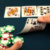 Все о дро-покере