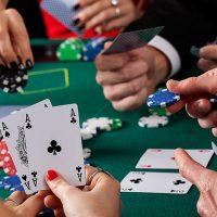 Особенности и стратегии игры в видеопокер