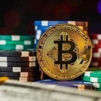 Биткоин и преимущества азартных игр