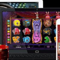 Мобильная оптимизация и другие технологии онлайн-казино