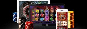 0405-08 Мобильная оптимизация и другие технологии онлайн-казино