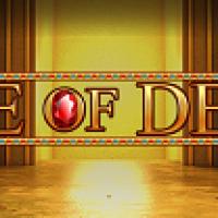 Blueprint Gaming выпустил свой новый видео-слот Eye of Dead
