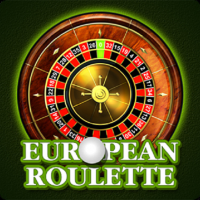 Новинка от Tom Horn Gaming – European Roulette